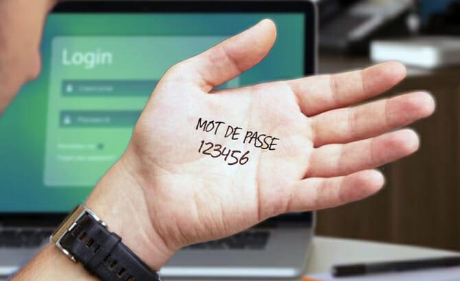 Les gestionnaires de mot de passe sont-ils une bonne idée ?
