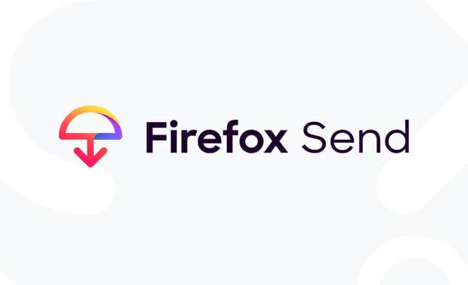 Un service simple pour partager des fichiers lourds