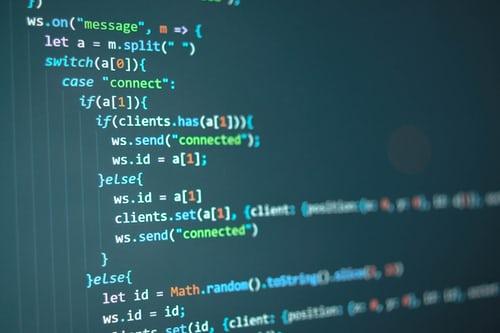 le développement web